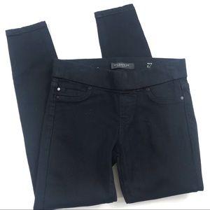 Liverpool The Denim Legging Jeans Sz 2/26 Petite